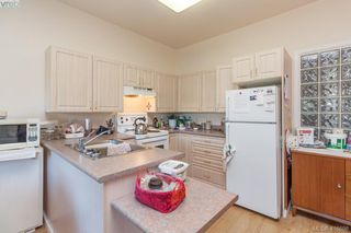 Photo 7: 116 1485 Garnet Road in VICTORIA: SE Cedar Hill Condo Apartment for sale (Saanich East)  : MLS®# 416696