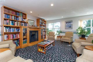 Photo 16: 116 1485 Garnet Road in VICTORIA: SE Cedar Hill Condo Apartment for sale (Saanich East)  : MLS®# 416696
