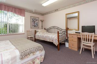 Photo 14: 116 1485 Garnet Road in VICTORIA: SE Cedar Hill Condo Apartment for sale (Saanich East)  : MLS®# 416696