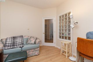Photo 10: 116 1485 Garnet Road in VICTORIA: SE Cedar Hill Condo Apartment for sale (Saanich East)  : MLS®# 416696
