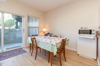 Photo 6: 116 1485 Garnet Road in VICTORIA: SE Cedar Hill Condo Apartment for sale (Saanich East)  : MLS®# 416696