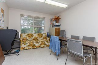 Photo 15: 116 1485 Garnet Road in VICTORIA: SE Cedar Hill Condo Apartment for sale (Saanich East)  : MLS®# 416696