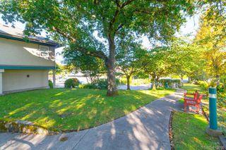 Photo 12: 116 1485 Garnet Rd in VICTORIA: SE Cedar Hill Condo for sale (Saanich East)  : MLS®# 826615