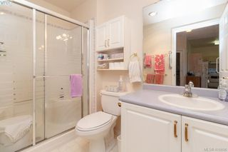 Photo 9: 116 1485 Garnet Road in VICTORIA: SE Cedar Hill Condo Apartment for sale (Saanich East)  : MLS®# 416696