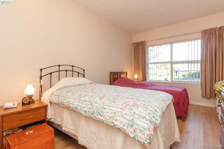 Photo 8: 116 1485 Garnet Road in VICTORIA: SE Cedar Hill Condo Apartment for sale (Saanich East)  : MLS®# 416696