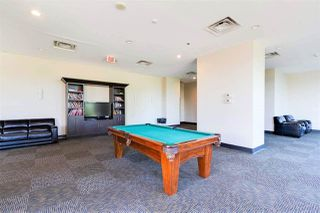 "Photo 16: 1205 1178 HEFFLEY Crescent in Coquitlam: North Coquitlam Condo for sale in ""Obelisk"" : MLS®# R2412645"