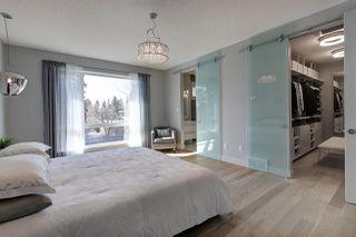 Photo 33: 7806 142 Street in Edmonton: Zone 10 House for sale : MLS®# E4176803