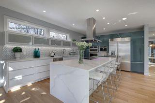 Photo 19: 7806 142 Street in Edmonton: Zone 10 House for sale : MLS®# E4176803