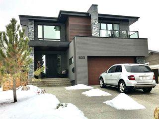 Photo 1: 7806 142 Street in Edmonton: Zone 10 House for sale : MLS®# E4176803