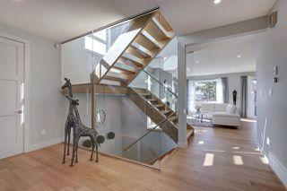 Photo 9: 7806 142 Street in Edmonton: Zone 10 House for sale : MLS®# E4176803