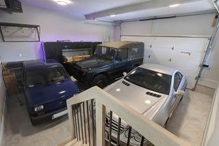 Photo 49: 7806 142 Street in Edmonton: Zone 10 House for sale : MLS®# E4176803