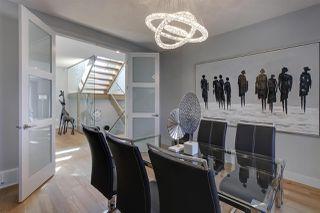 Photo 13: 7806 142 Street in Edmonton: Zone 10 House for sale : MLS®# E4176803