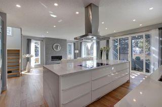 Photo 20: 7806 142 Street in Edmonton: Zone 10 House for sale : MLS®# E4176803
