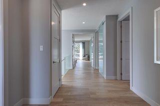 Photo 22: 7806 142 Street in Edmonton: Zone 10 House for sale : MLS®# E4176803