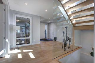 Photo 11: 7806 142 Street in Edmonton: Zone 10 House for sale : MLS®# E4176803