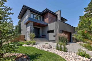 Photo 3: 7806 142 Street in Edmonton: Zone 10 House for sale : MLS®# E4176803