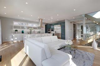Photo 15: 7806 142 Street in Edmonton: Zone 10 House for sale : MLS®# E4176803