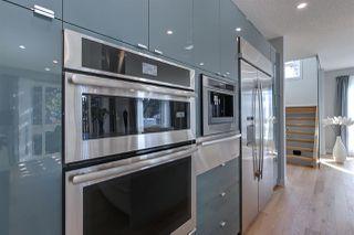 Photo 18: 7806 142 Street in Edmonton: Zone 10 House for sale : MLS®# E4176803