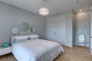 Photo 28: 7806 142 Street in Edmonton: Zone 10 House for sale : MLS®# E4176803