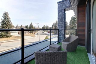 Photo 48: 7806 142 Street in Edmonton: Zone 10 House for sale : MLS®# E4176803