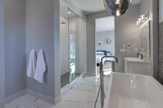 Photo 38: 7806 142 Street in Edmonton: Zone 10 House for sale : MLS®# E4176803
