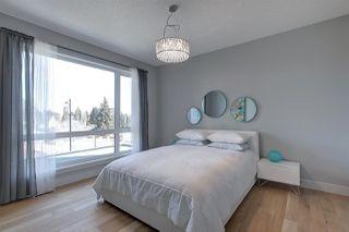 Photo 27: 7806 142 Street in Edmonton: Zone 10 House for sale : MLS®# E4176803