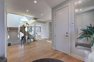 Photo 10: 7806 142 Street in Edmonton: Zone 10 House for sale : MLS®# E4176803