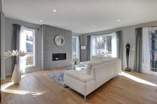 Photo 14: 7806 142 Street in Edmonton: Zone 10 House for sale : MLS®# E4176803