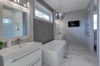 Photo 35: 7806 142 Street in Edmonton: Zone 10 House for sale : MLS®# E4176803