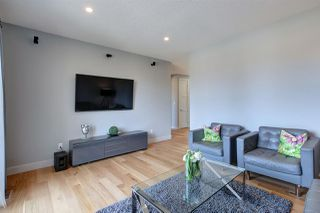 Photo 24: 7806 142 Street in Edmonton: Zone 10 House for sale : MLS®# E4176803