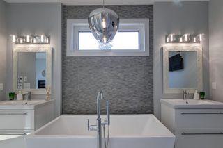 Photo 36: 7806 142 Street in Edmonton: Zone 10 House for sale : MLS®# E4176803