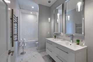 Photo 26: 7806 142 Street in Edmonton: Zone 10 House for sale : MLS®# E4176803