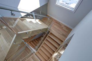 Photo 21: 7806 142 Street in Edmonton: Zone 10 House for sale : MLS®# E4176803