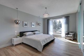 Photo 31: 7806 142 Street in Edmonton: Zone 10 House for sale : MLS®# E4176803