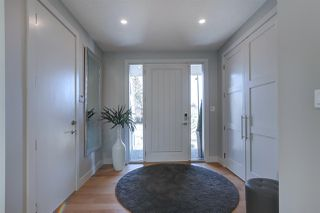Photo 8: 7806 142 Street in Edmonton: Zone 10 House for sale : MLS®# E4176803