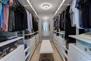 Photo 34: 7806 142 Street in Edmonton: Zone 10 House for sale : MLS®# E4176803