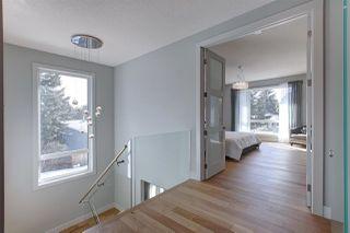 Photo 30: 7806 142 Street in Edmonton: Zone 10 House for sale : MLS®# E4176803