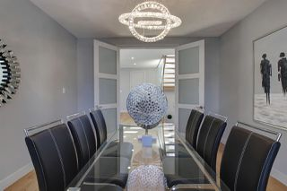 Photo 12: 7806 142 Street in Edmonton: Zone 10 House for sale : MLS®# E4176803