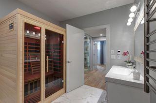 Photo 47: 7806 142 Street in Edmonton: Zone 10 House for sale : MLS®# E4176803
