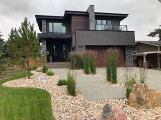 Main Photo: 7806 142 Street in Edmonton: Zone 10 House for sale : MLS®# E4176803