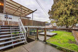 Photo 8: 6751 KNIGHT Street in Vancouver: Knight House for sale (Vancouver East)  : MLS®# R2414244