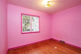 Photo 4: 6751 KNIGHT Street in Vancouver: Knight House for sale (Vancouver East)  : MLS®# R2414244