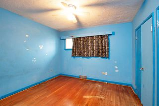 Photo 3: 6751 KNIGHT Street in Vancouver: Knight House for sale (Vancouver East)  : MLS®# R2414244