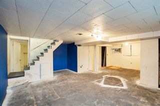 Photo 5: 6751 KNIGHT Street in Vancouver: Knight House for sale (Vancouver East)  : MLS®# R2414244