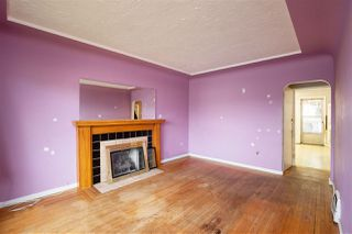 Photo 2: 6751 KNIGHT Street in Vancouver: Knight House for sale (Vancouver East)  : MLS®# R2414244