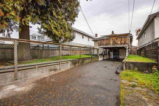 Photo 10: 6751 KNIGHT Street in Vancouver: Knight House for sale (Vancouver East)  : MLS®# R2414244