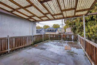 Photo 7: 6751 KNIGHT Street in Vancouver: Knight House for sale (Vancouver East)  : MLS®# R2414244