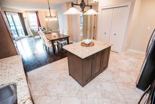 Photo 5: 406 10142 111 Street in Edmonton: Zone 12 Condo for sale : MLS®# E4177572