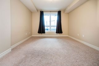 Photo 15: 406 10142 111 Street in Edmonton: Zone 12 Condo for sale : MLS®# E4177572