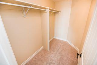Photo 20: 406 10142 111 Street in Edmonton: Zone 12 Condo for sale : MLS®# E4177572